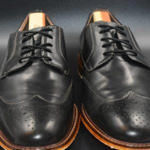 Banana Republic Men's Dress Shoes